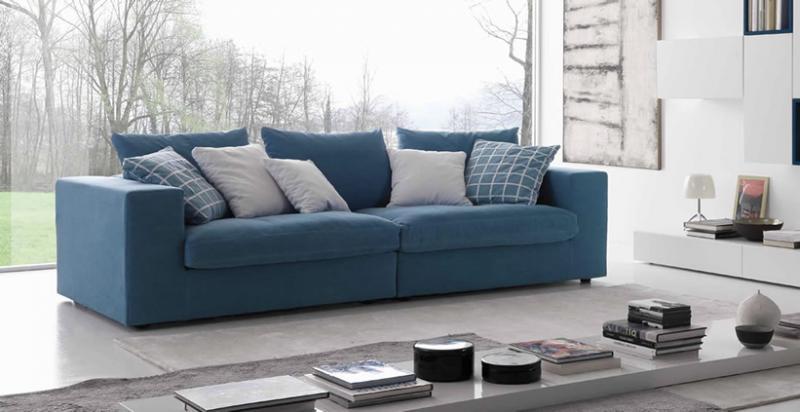Upholstery Custom Furniture, Furniture Upholstery Repair Columbia Sc